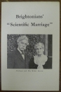 Scientific marriage