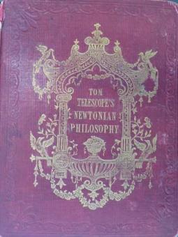 tom_1838_cover_resized
